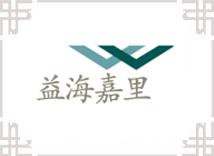 title='益海嘉里'