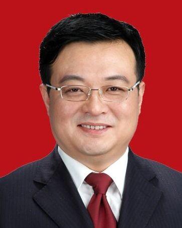 常务副会长-王谦