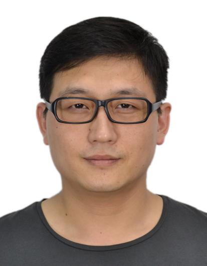 常务副会长 - 袁永