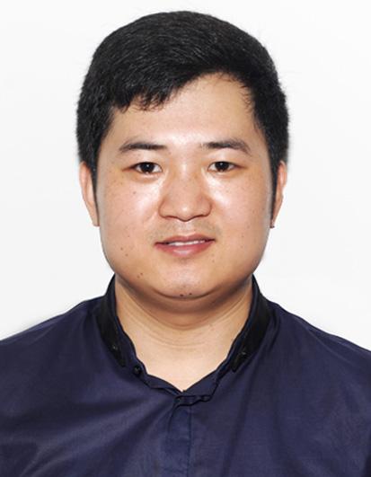 常务副会长-王振
