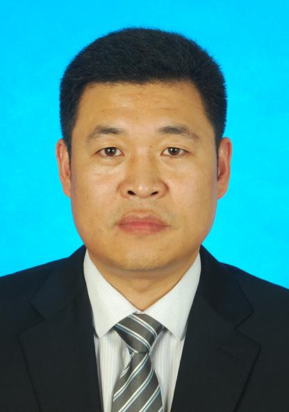 常务副会长-王建波