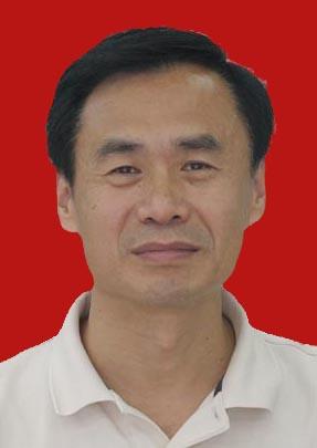 副会长 - 王明刚